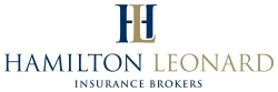 Hamilton Leonard & Co - Insurance Broker Glasgow